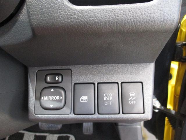 セロ 社外ワンセグナビ Bluetooth対応 DVD再生可 シートヒーター LEDヘッドライト オートエアコン CVTターボ 電動オープン プッシュボタンスタート キーフリーシステム 車検整備付(62枚目)