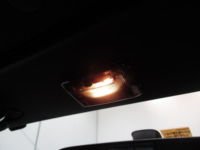 セロ 社外ワンセグナビ Bluetooth対応 DVD再生可 シートヒーター LEDヘッドライト オートエアコン CVTターボ 電動オープン プッシュボタンスタート キーフリーシステム 車検整備付(63枚目)