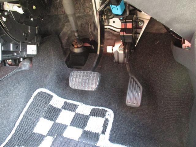 セロ 社外ワンセグナビ Bluetooth対応 DVD再生可 シートヒーター LEDヘッドライト オートエアコン CVTターボ 電動オープン プッシュボタンスタート キーフリーシステム 車検整備付(64枚目)