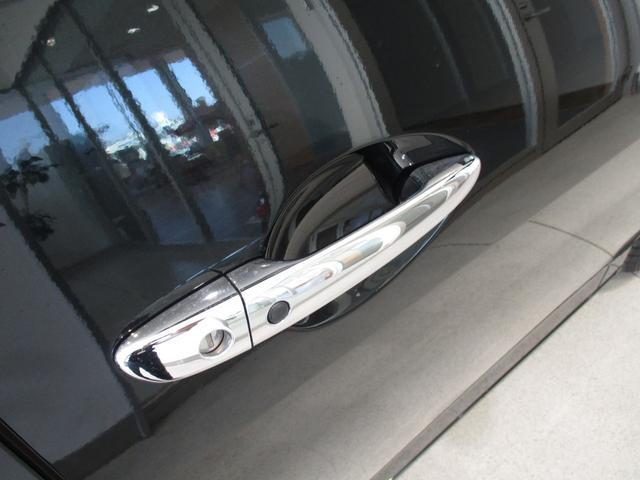 「マツダ」「ビアンテ」「ミニバン・ワンボックス」「滋賀県」の中古車31