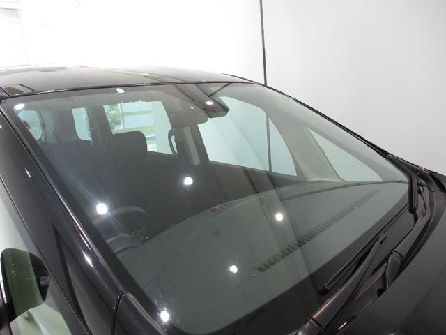 「マツダ」「ビアンテ」「ミニバン・ワンボックス」「滋賀県」の中古車34