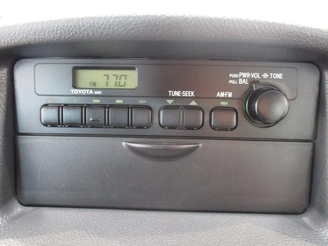 DXコンフォートパッケージ キーレス 運転席パワーウィンドウ(15枚目)