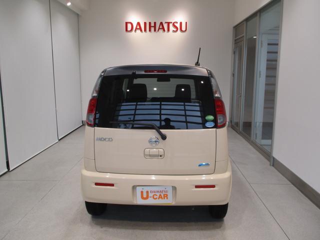 「日産」「モコ」「コンパクトカー」「滋賀県」の中古車26