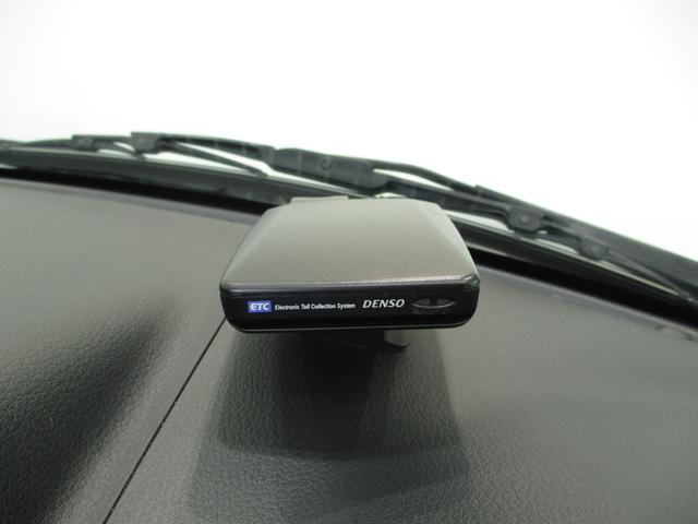 セロ S 5速ミッション車 ビルシュタイン足回り LED(16枚目)