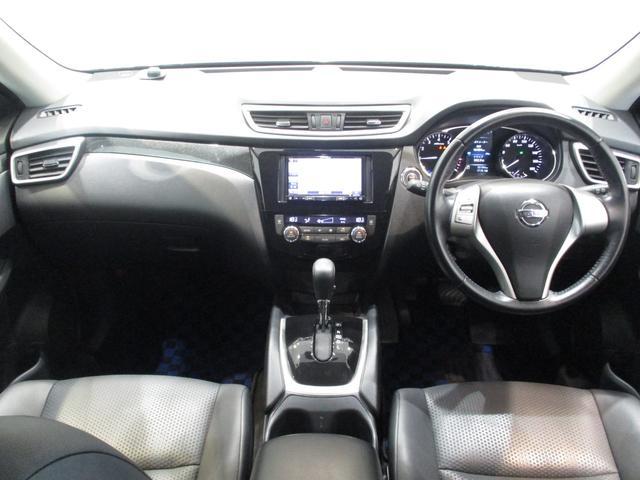 20X ハイブリッド エマージェンシーブレーキ 4WD 衝突被害軽減ブレーキ フルセグナビ バックカメラ Bluetooth対応 DVD再生可 シートヒーター LEDヘッドライト 2,000cc 5人乗り 4WD ETC オートライト 車検整備付(2枚目)