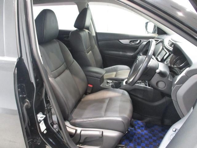 20X ハイブリッド エマージェンシーブレーキ 4WD 衝突被害軽減ブレーキ フルセグナビ バックカメラ Bluetooth対応 DVD再生可 シートヒーター LEDヘッドライト 2,000cc 5人乗り 4WD ETC オートライト 車検整備付(5枚目)