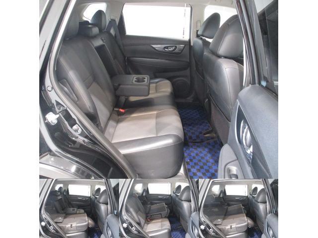 20X ハイブリッド エマージェンシーブレーキ 4WD 衝突被害軽減ブレーキ フルセグナビ バックカメラ Bluetooth対応 DVD再生可 シートヒーター LEDヘッドライト 2,000cc 5人乗り 4WD ETC オートライト 車検整備付(6枚目)