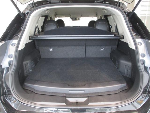 20X ハイブリッド エマージェンシーブレーキ 4WD 衝突被害軽減ブレーキ フルセグナビ バックカメラ Bluetooth対応 DVD再生可 シートヒーター LEDヘッドライト 2,000cc 5人乗り 4WD ETC オートライト 車検整備付(7枚目)