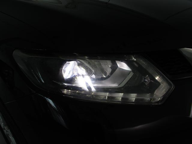 20X ハイブリッド エマージェンシーブレーキ 4WD 衝突被害軽減ブレーキ フルセグナビ バックカメラ Bluetooth対応 DVD再生可 シートヒーター LEDヘッドライト 2,000cc 5人乗り 4WD ETC オートライト 車検整備付(10枚目)