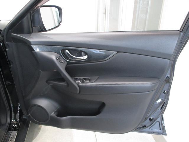 20X ハイブリッド エマージェンシーブレーキ 4WD 衝突被害軽減ブレーキ フルセグナビ バックカメラ Bluetooth対応 DVD再生可 シートヒーター LEDヘッドライト 2,000cc 5人乗り 4WD ETC オートライト 車検整備付(26枚目)