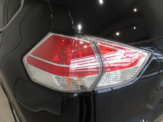 20X ハイブリッド エマージェンシーブレーキ 4WD 衝突被害軽減ブレーキ フルセグナビ バックカメラ Bluetooth対応 DVD再生可 シートヒーター LEDヘッドライト 2,000cc 5人乗り 4WD ETC オートライト 車検整備付(30枚目)