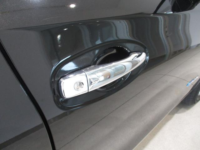 20X ハイブリッド エマージェンシーブレーキ 4WD 衝突被害軽減ブレーキ フルセグナビ バックカメラ Bluetooth対応 DVD再生可 シートヒーター LEDヘッドライト 2,000cc 5人乗り 4WD ETC オートライト 車検整備付(32枚目)
