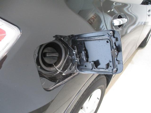 20X ハイブリッド エマージェンシーブレーキ 4WD 衝突被害軽減ブレーキ フルセグナビ バックカメラ Bluetooth対応 DVD再生可 シートヒーター LEDヘッドライト 2,000cc 5人乗り 4WD ETC オートライト 車検整備付(36枚目)