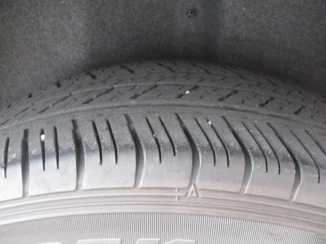 20X ハイブリッド エマージェンシーブレーキ 4WD 衝突被害軽減ブレーキ フルセグナビ バックカメラ Bluetooth対応 DVD再生可 シートヒーター LEDヘッドライト 2,000cc 5人乗り 4WD ETC オートライト 車検整備付(37枚目)