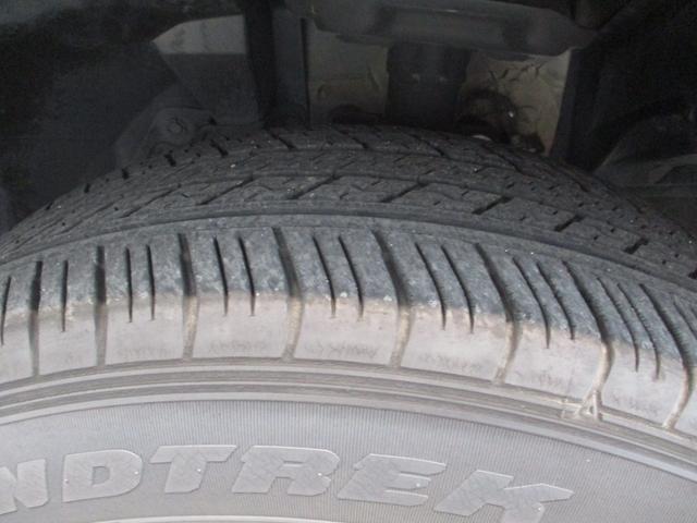20X ハイブリッド エマージェンシーブレーキ 4WD 衝突被害軽減ブレーキ フルセグナビ バックカメラ Bluetooth対応 DVD再生可 シートヒーター LEDヘッドライト 2,000cc 5人乗り 4WD ETC オートライト 車検整備付(39枚目)