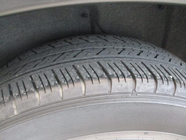 20X ハイブリッド エマージェンシーブレーキ 4WD 衝突被害軽減ブレーキ フルセグナビ バックカメラ Bluetooth対応 DVD再生可 シートヒーター LEDヘッドライト 2,000cc 5人乗り 4WD ETC オートライト 車検整備付(40枚目)