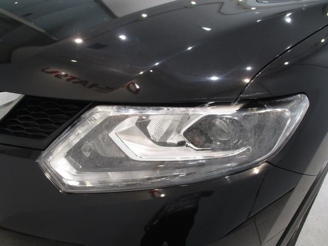 20X ハイブリッド エマージェンシーブレーキ 4WD 衝突被害軽減ブレーキ フルセグナビ バックカメラ Bluetooth対応 DVD再生可 シートヒーター LEDヘッドライト 2,000cc 5人乗り 4WD ETC オートライト 車検整備付(42枚目)