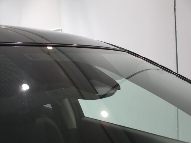 20X ハイブリッド エマージェンシーブレーキ 4WD 衝突被害軽減ブレーキ フルセグナビ バックカメラ Bluetooth対応 DVD再生可 シートヒーター LEDヘッドライト 2,000cc 5人乗り 4WD ETC オートライト 車検整備付(43枚目)