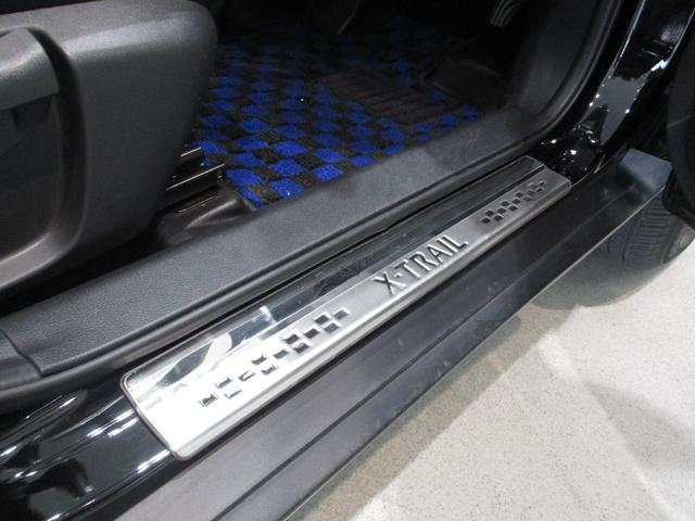 20X ハイブリッド エマージェンシーブレーキ 4WD 衝突被害軽減ブレーキ フルセグナビ バックカメラ Bluetooth対応 DVD再生可 シートヒーター LEDヘッドライト 2,000cc 5人乗り 4WD ETC オートライト 車検整備付(47枚目)