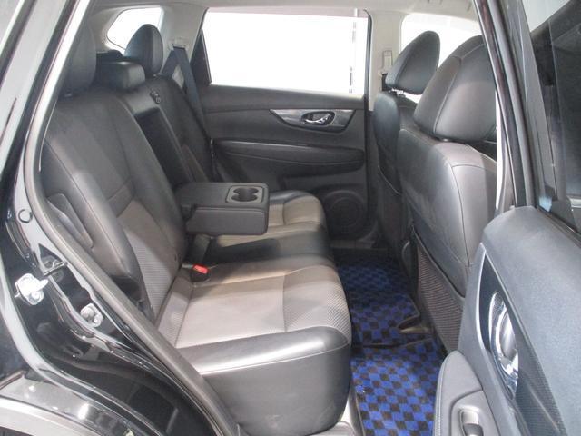 20X ハイブリッド エマージェンシーブレーキ 4WD 衝突被害軽減ブレーキ フルセグナビ バックカメラ Bluetooth対応 DVD再生可 シートヒーター LEDヘッドライト 2,000cc 5人乗り 4WD ETC オートライト 車検整備付(48枚目)