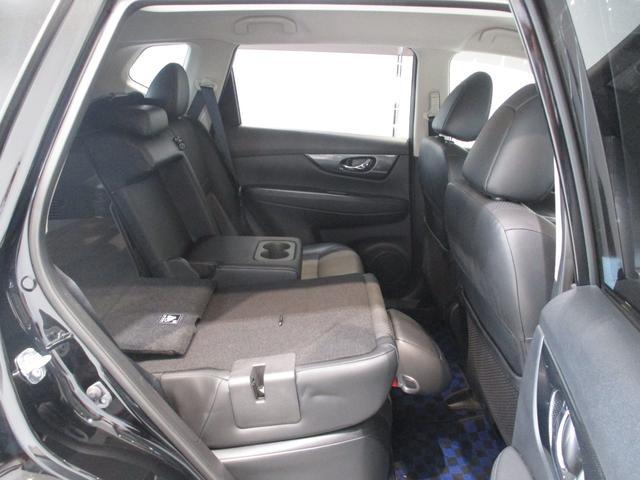 20X ハイブリッド エマージェンシーブレーキ 4WD 衝突被害軽減ブレーキ フルセグナビ バックカメラ Bluetooth対応 DVD再生可 シートヒーター LEDヘッドライト 2,000cc 5人乗り 4WD ETC オートライト 車検整備付(49枚目)