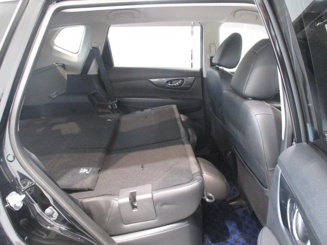 20X ハイブリッド エマージェンシーブレーキ 4WD 衝突被害軽減ブレーキ フルセグナビ バックカメラ Bluetooth対応 DVD再生可 シートヒーター LEDヘッドライト 2,000cc 5人乗り 4WD ETC オートライト 車検整備付(51枚目)