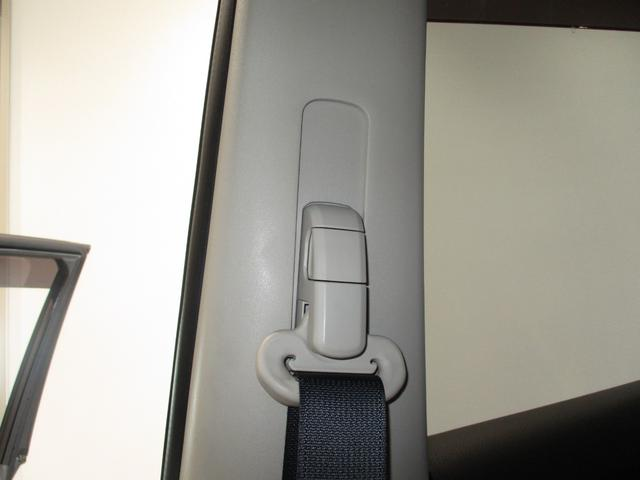 20X ハイブリッド エマージェンシーブレーキ 4WD 衝突被害軽減ブレーキ フルセグナビ バックカメラ Bluetooth対応 DVD再生可 シートヒーター LEDヘッドライト 2,000cc 5人乗り 4WD ETC オートライト 車検整備付(55枚目)