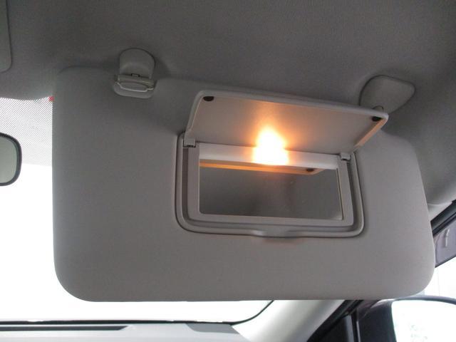 20X ハイブリッド エマージェンシーブレーキ 4WD 衝突被害軽減ブレーキ フルセグナビ バックカメラ Bluetooth対応 DVD再生可 シートヒーター LEDヘッドライト 2,000cc 5人乗り 4WD ETC オートライト 車検整備付(64枚目)
