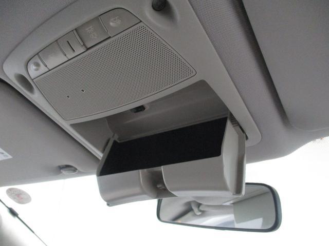 20X ハイブリッド エマージェンシーブレーキ 4WD 衝突被害軽減ブレーキ フルセグナビ バックカメラ Bluetooth対応 DVD再生可 シートヒーター LEDヘッドライト 2,000cc 5人乗り 4WD ETC オートライト 車検整備付(68枚目)