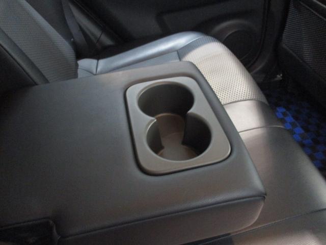 20X ハイブリッド エマージェンシーブレーキ 4WD 衝突被害軽減ブレーキ フルセグナビ バックカメラ Bluetooth対応 DVD再生可 シートヒーター LEDヘッドライト 2,000cc 5人乗り 4WD ETC オートライト 車検整備付(71枚目)