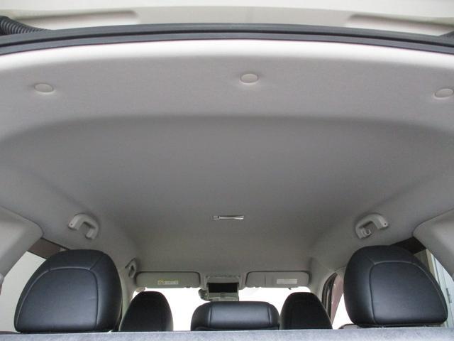 20X ハイブリッド エマージェンシーブレーキ 4WD 衝突被害軽減ブレーキ フルセグナビ バックカメラ Bluetooth対応 DVD再生可 シートヒーター LEDヘッドライト 2,000cc 5人乗り 4WD ETC オートライト 車検整備付(73枚目)