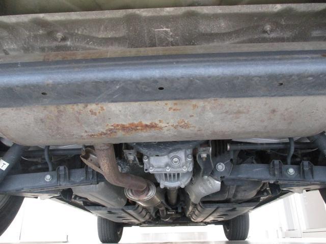 20X ハイブリッド エマージェンシーブレーキ 4WD 衝突被害軽減ブレーキ フルセグナビ バックカメラ Bluetooth対応 DVD再生可 シートヒーター LEDヘッドライト 2,000cc 5人乗り 4WD ETC オートライト 車検整備付(74枚目)