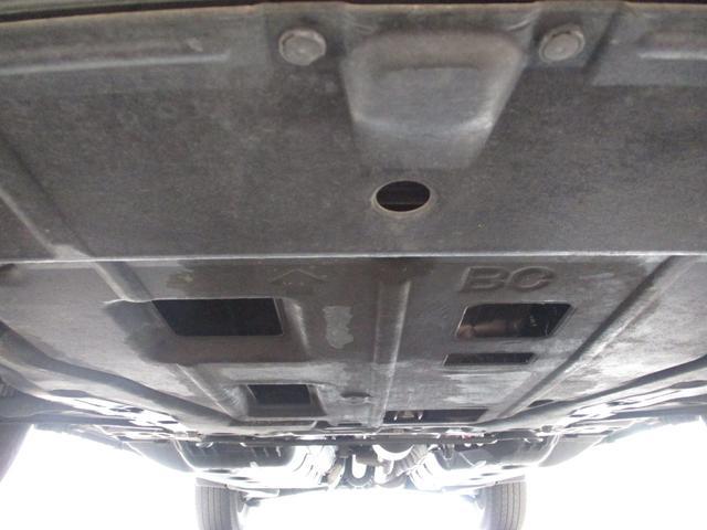 20X ハイブリッド エマージェンシーブレーキ 4WD 衝突被害軽減ブレーキ フルセグナビ バックカメラ Bluetooth対応 DVD再生可 シートヒーター LEDヘッドライト 2,000cc 5人乗り 4WD ETC オートライト 車検整備付(75枚目)