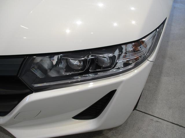 「ホンダ」「S660」「オープンカー」「滋賀県」の中古車41