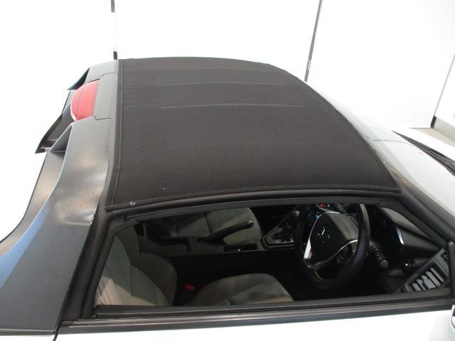 「ホンダ」「S660」「オープンカー」「滋賀県」の中古車43