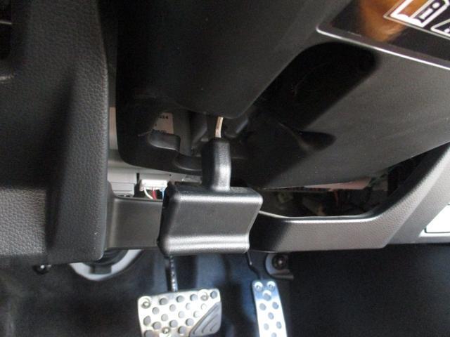 「ホンダ」「S660」「オープンカー」「滋賀県」の中古車53