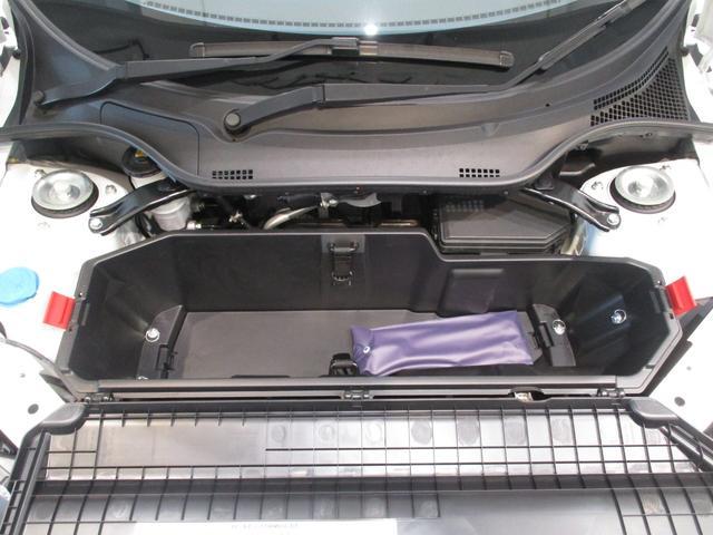 「ホンダ」「S660」「オープンカー」「滋賀県」の中古車76