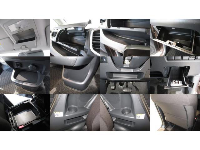 G バックカメラ ETC パワースライドドア ポータブルナビ 1,200cc 5人乗り 車検整備付き ステアリングスイッチ CDチューナー(19枚目)