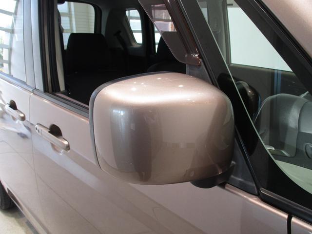 G バックカメラ ETC パワースライドドア ポータブルナビ 1,200cc 5人乗り 車検整備付き ステアリングスイッチ CDチューナー(34枚目)