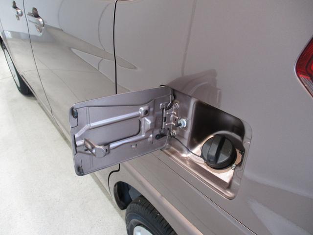G バックカメラ ETC パワースライドドア ポータブルナビ 1,200cc 5人乗り 車検整備付き ステアリングスイッチ CDチューナー(38枚目)