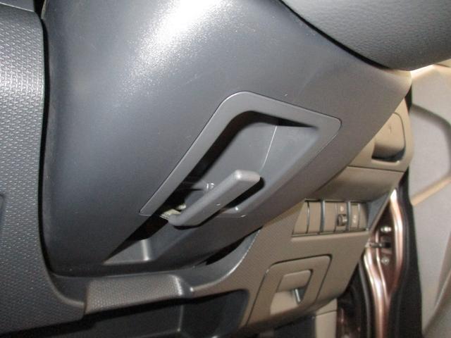 G バックカメラ ETC パワースライドドア ポータブルナビ 1,200cc 5人乗り 車検整備付き ステアリングスイッチ CDチューナー(51枚目)