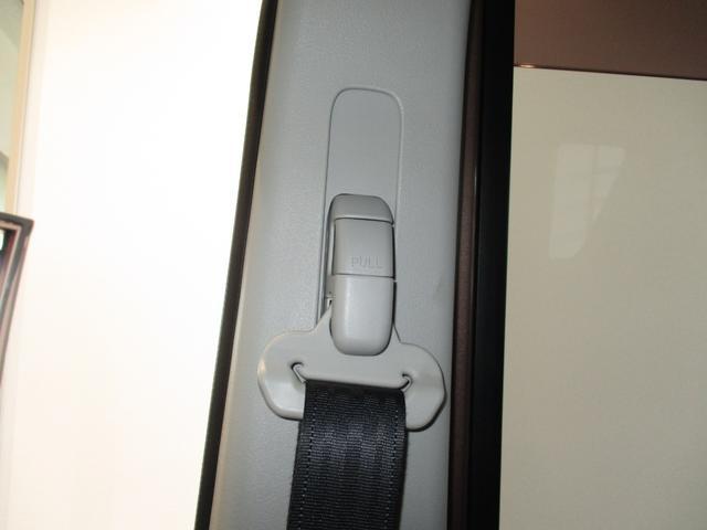 G バックカメラ ETC パワースライドドア ポータブルナビ 1,200cc 5人乗り 車検整備付き ステアリングスイッチ CDチューナー(52枚目)