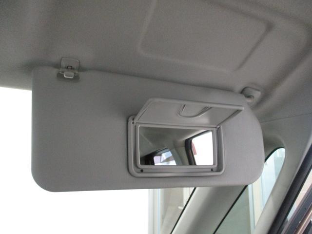 G バックカメラ ETC パワースライドドア ポータブルナビ 1,200cc 5人乗り 車検整備付き ステアリングスイッチ CDチューナー(58枚目)