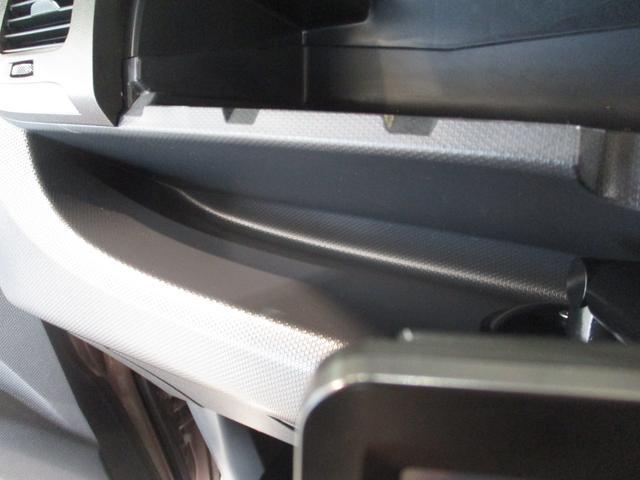 G バックカメラ ETC パワースライドドア ポータブルナビ 1,200cc 5人乗り 車検整備付き ステアリングスイッチ CDチューナー(63枚目)