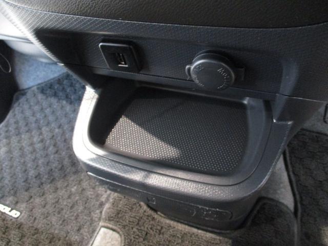 G バックカメラ ETC パワースライドドア ポータブルナビ 1,200cc 5人乗り 車検整備付き ステアリングスイッチ CDチューナー(65枚目)