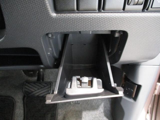 G バックカメラ ETC パワースライドドア ポータブルナビ 1,200cc 5人乗り 車検整備付き ステアリングスイッチ CDチューナー(68枚目)