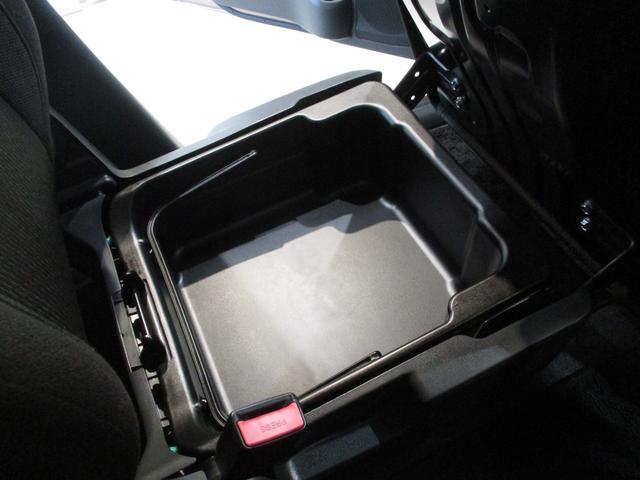 G バックカメラ ETC パワースライドドア ポータブルナビ 1,200cc 5人乗り 車検整備付き ステアリングスイッチ CDチューナー(69枚目)