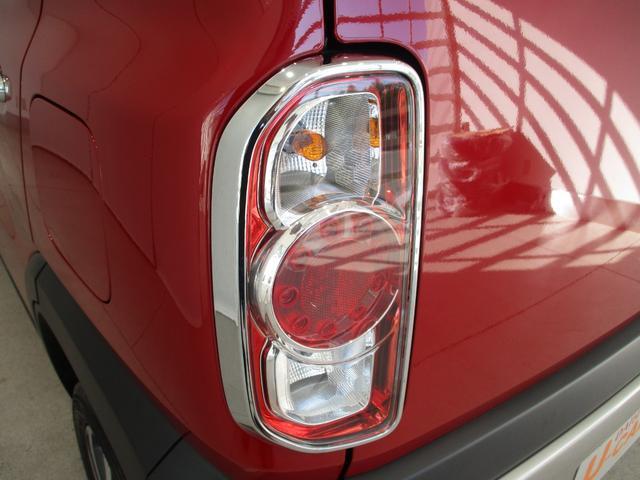 JスタイルII デュアルレーダーブレーキサポート 社外ナビ ワンセグ ETC ステアリングスイッチ 衝突被害軽減ブレーキ Sエネチャージ オートライト インテリジェンスキー プッシュボタンスタート シートヒーター 車検整備付 HIDヘッドライト(30枚目)