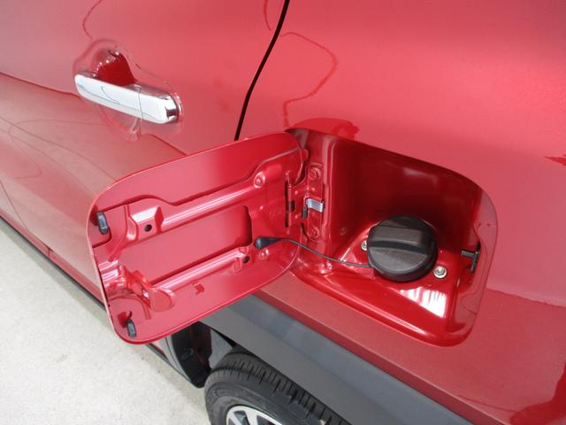 JスタイルII デュアルレーダーブレーキサポート 社外ナビ ワンセグ ETC ステアリングスイッチ 衝突被害軽減ブレーキ Sエネチャージ オートライト インテリジェンスキー プッシュボタンスタート シートヒーター 車検整備付 HIDヘッドライト(37枚目)