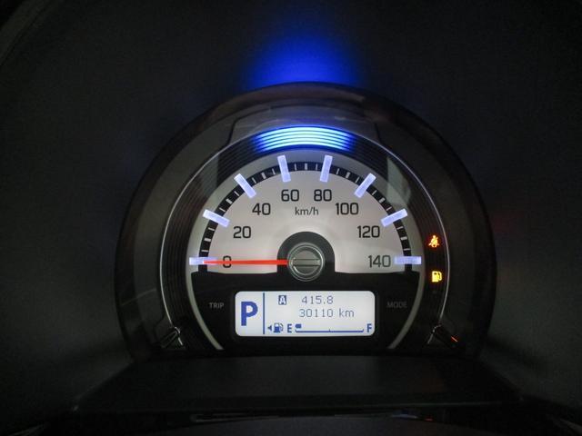 JスタイルII デュアルレーダーブレーキサポート 社外ナビ ワンセグ ETC ステアリングスイッチ 衝突被害軽減ブレーキ Sエネチャージ オートライト インテリジェンスキー プッシュボタンスタート シートヒーター 車検整備付 HIDヘッドライト(55枚目)